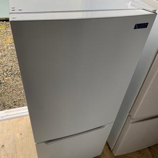 お薦め品‼️激安‼️ YAMADA冷蔵庫 117L 201…