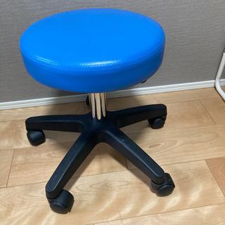 スツール 椅子 チェア
