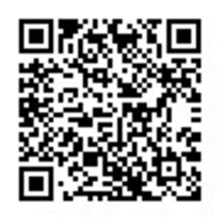 HP(ホームページ)作成講座