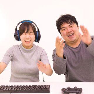 在宅!月に5万円の副収入を作りたい方へ!