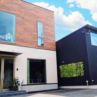 地元密着!外壁・屋根塗装の無料見積り!その他防水やお家のトラブル...