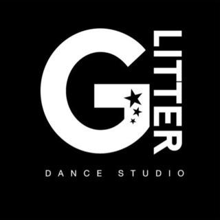 ダンススタジオ STUDIO GLITTER          ...