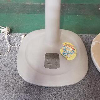 扇風機2台販売 − 山口県