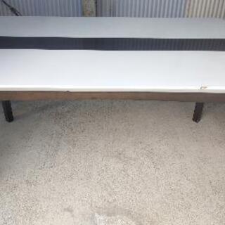 食卓テーブル 椅子4脚 ダイニングテーブル セット