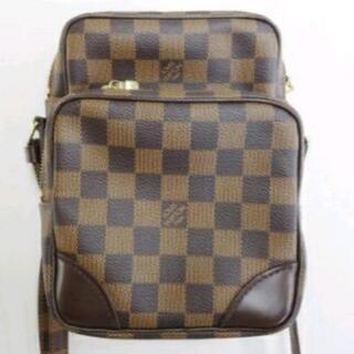 ブランド品のバッグのみお買取りいたします!