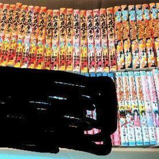 漫画一式 混合42冊