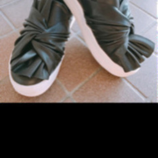 【ネット決済】靴