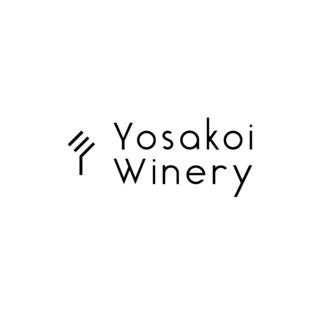 【農業体験】ワイン用のぶどう畑をお手伝いしてくれる方!
