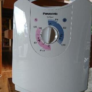 [配達無料][即日配達も可能?]布団乾燥機 Panasonic ...