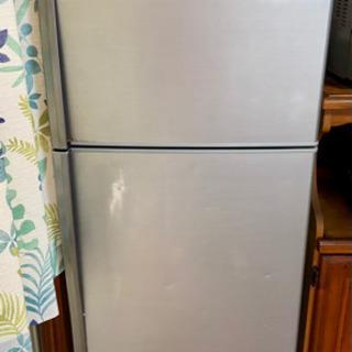 【ネット決済】日立 冷蔵庫 2012年 2人用【225L】