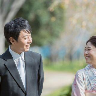福岡県の結婚相談所は、地元の縁猫『エンシャ』