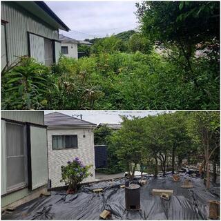 便利屋 横須賀 逗子 三浦 葉山のフランチャイズではない地元の便利屋 万事屋NiNJAY(よろずやにんじゃい) - 地元のお店