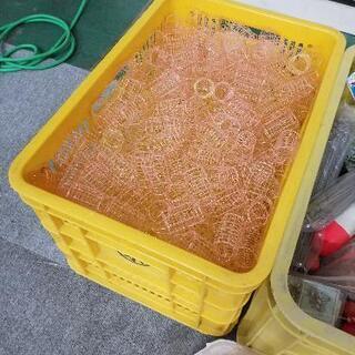 釣具セット5 - 下関市