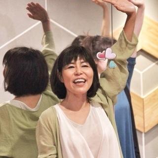 コツコツからだを整える有酸素運動〜カキラ〜大阪淡路店