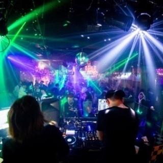 大阪で連絡先を高確率で交換できて次に繋がるパーティー@大阪 #毎週開催