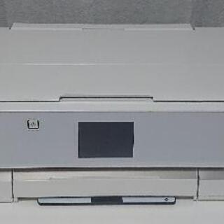 【EPSON】プリンター EP-976A3