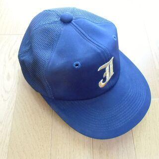 REWARD 帽子*メッシュキャップ