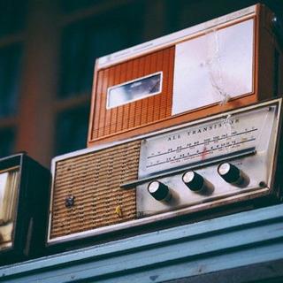 🌈レア案件🌈 ラジオアシスタント - 渋谷区