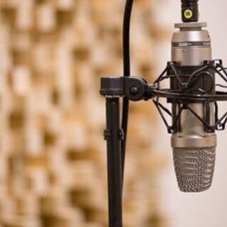 🌈レア案件🌈 ラジオアシスタント
