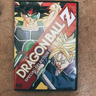 【実家断捨離作戦】ドラゴンボールDVD &付属カード!
