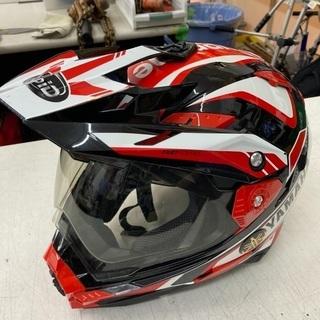 ヴィイド オフロードヘルメット