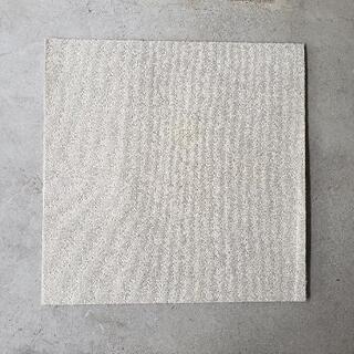 カーペット 50cm×50cm  6枚