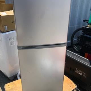 SANYO  冷凍冷蔵庫 137L