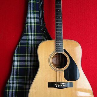 ビンテージ ギター