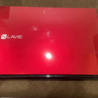 新品M.2 SSD 500GB NEC LAVIE Note S...