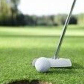 ゴルフ場のキャディーのお仕事<未経験・シニア歓迎>週末のみ