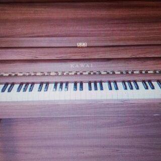 【東京・神奈川】電気ピアノ処分/引き取り「横浜・川崎・相模…