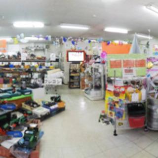 🚧⛑工具市場🛠愛知川店⛑🚧