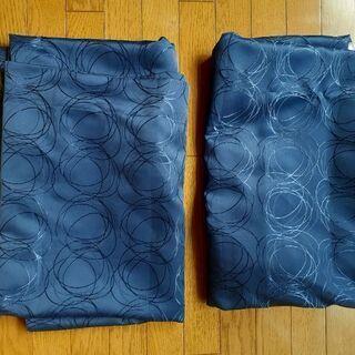 【ネット決済】遮光カーテン