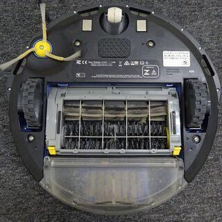 🍎iRobot社 ロボット掃除機 ルンバ626 - 家電