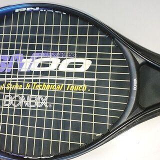 テニス ラケット BONBIX BN100 SL3 専用ケ…