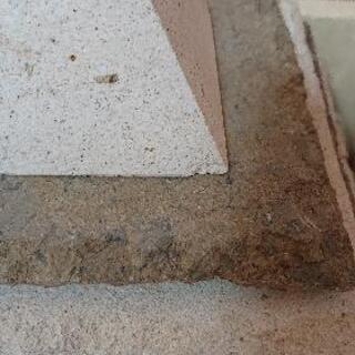 ピラミッド インテリア 石像 パワースポット