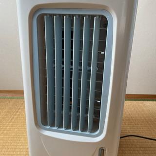 【ネット決済】冷風器