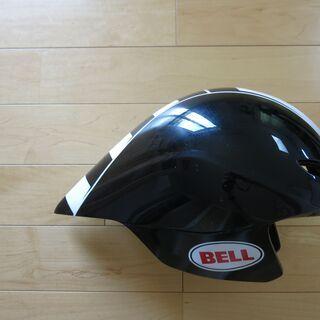 BELL JAVELIN ヘルメット - TT・トライアスロン用