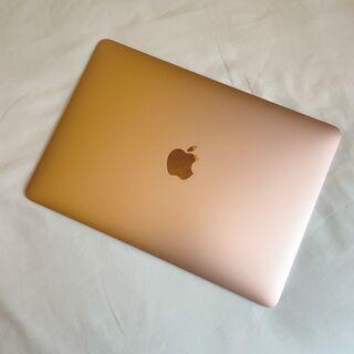 apple macbook 12インチ 2017