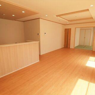 ◆住宅ローン通します◆【完全予約制】              ...
