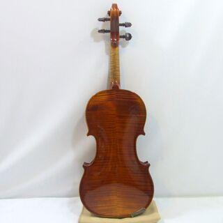 メンテ済み ドイツ製バイオリン Roderich Paesold PA806 状態良いです。 試奏歓迎 愛知県 名古屋市近郊 清須市より 管理(カ)8491  − 愛知県
