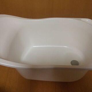 お風呂♨️