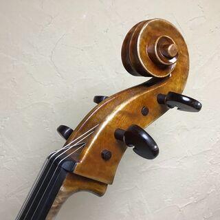 チェロ教えます■趣味で始めたい方、初めての方、子供■お手軽レッスン