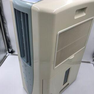 【稼働良品】コロナ冷風・除湿機 管理No2(近隣無償でお届け)