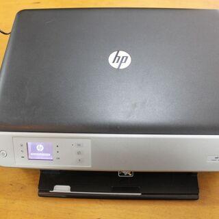 HP プリンター ENVY 4504 ※直接引き取り限定