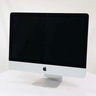 【ネット決済】iMac 21.5インチ Retina 4K ディ...