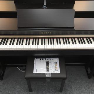 i331 KAWAI CN27R 2019年製 カワイ 電子ピアノ