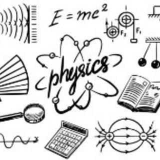物理・数学の成績が上がらない高校生・大学生に学習のコツを教えます