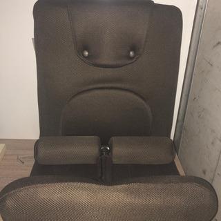 ミズノ 腹筋座椅子