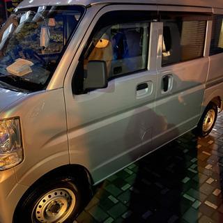 軽ワゴンで積み場所から10キロまで3000円税抜で承ります。